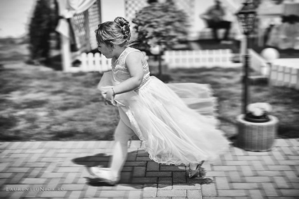 Ramona_Marius_fotografii_nunta_craiova_foto_laurentiu_nica_13