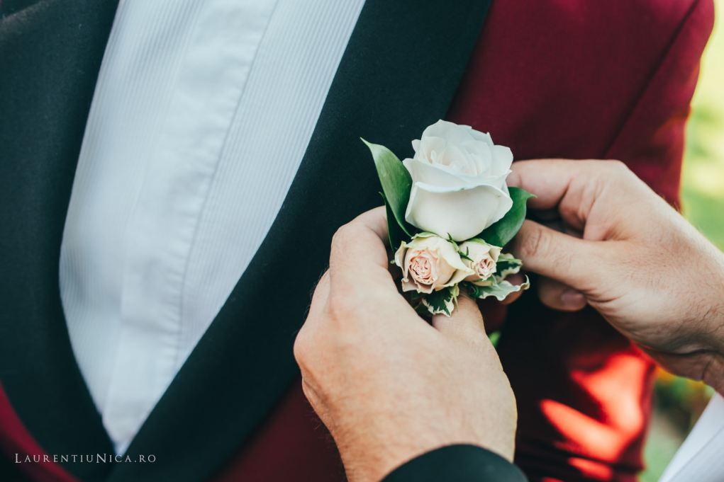 Vera_si Adi_fotografii nunta_craiova_foto_laurentiu_nica_24