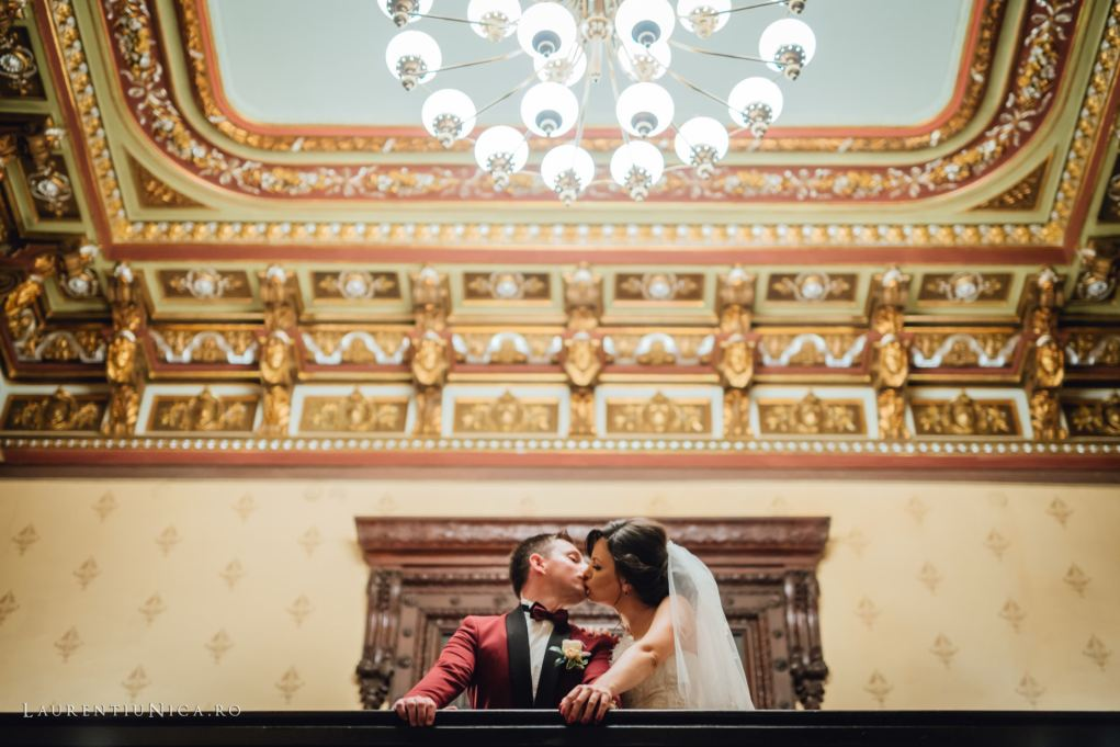 Vera_si Adi_fotografii nunta_craiova_foto_laurentiu_nica_33