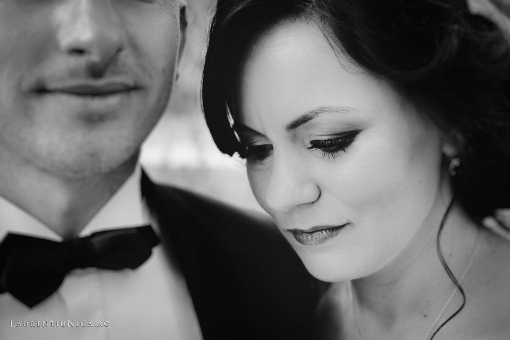 Vera_si Adi_fotografii nunta_craiova_foto_laurentiu_nica_44