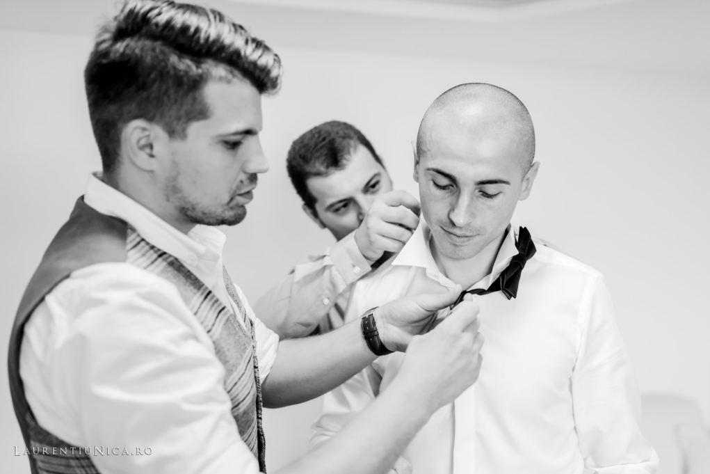 alexandra-si-raul-fotograf-nunta-laurentiu-nica013