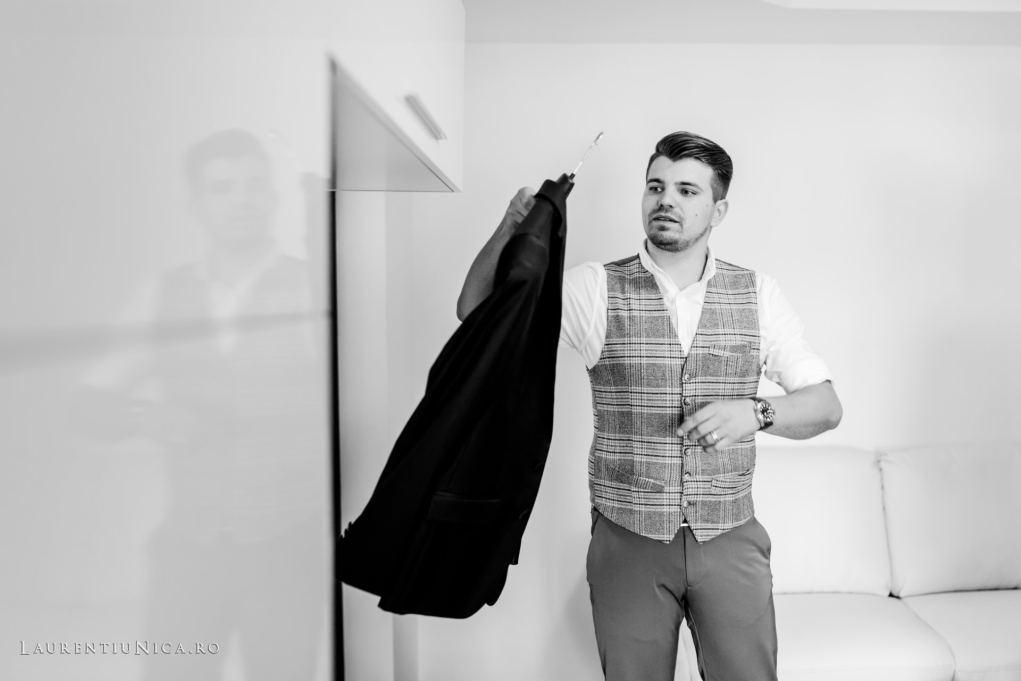 alexandra-si-raul-fotograf-nunta-laurentiu-nica015
