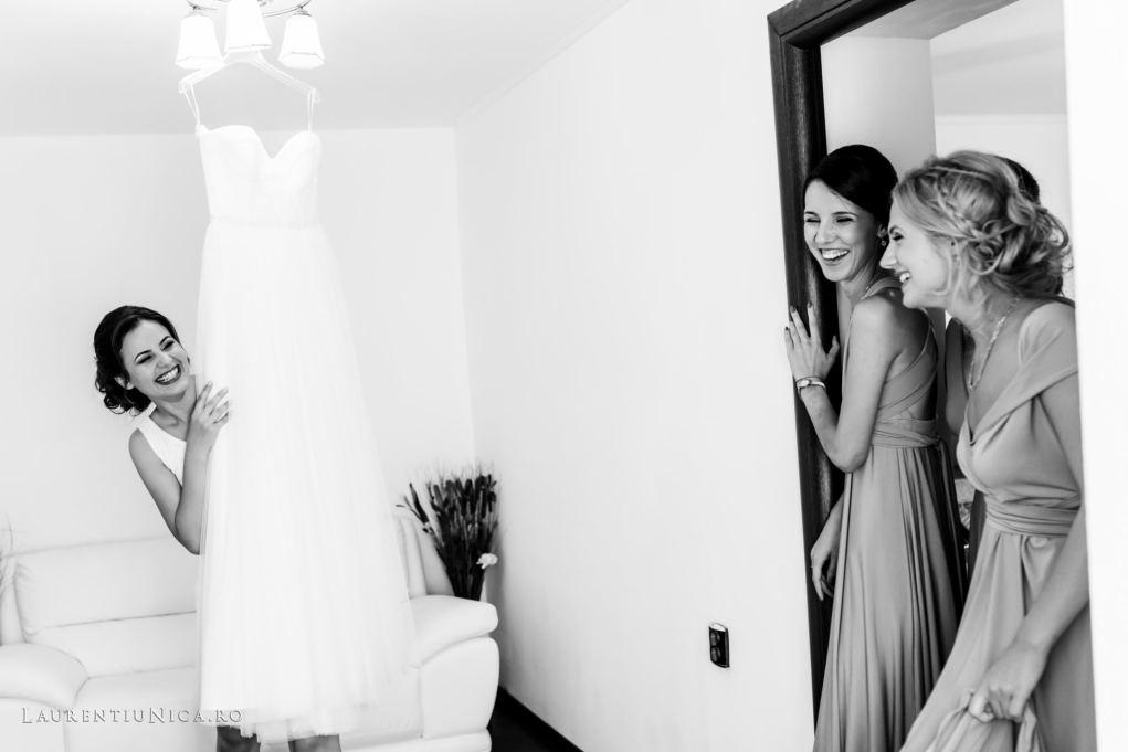 alexandra-si-raul-fotograf-nunta-laurentiu-nica027