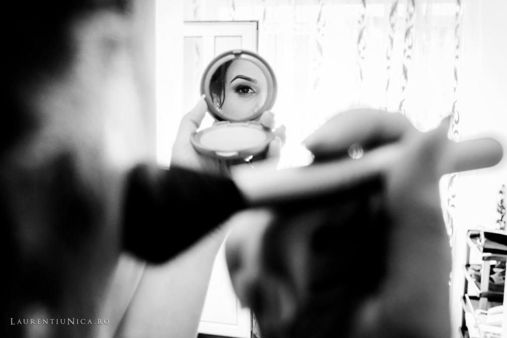 alexandra-si-raul-fotograf-nunta-laurentiu-nica034