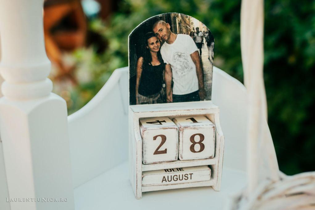 alexandra-si-raul-fotograf-nunta-laurentiu-nica043