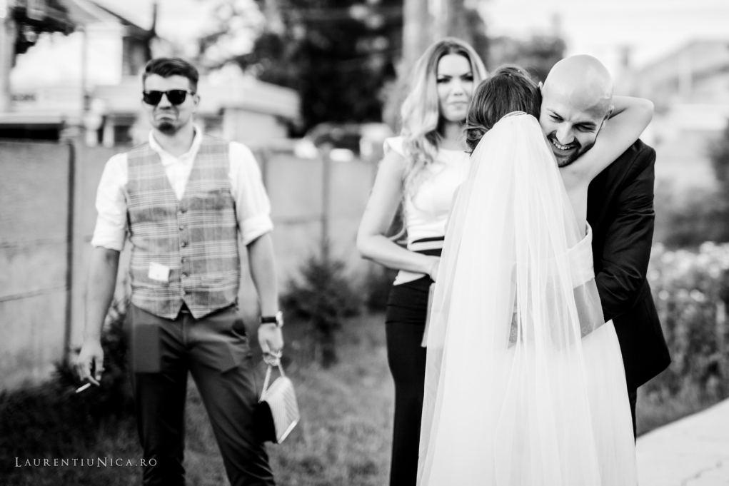 alexandra-si-raul-fotograf-nunta-laurentiu-nica074