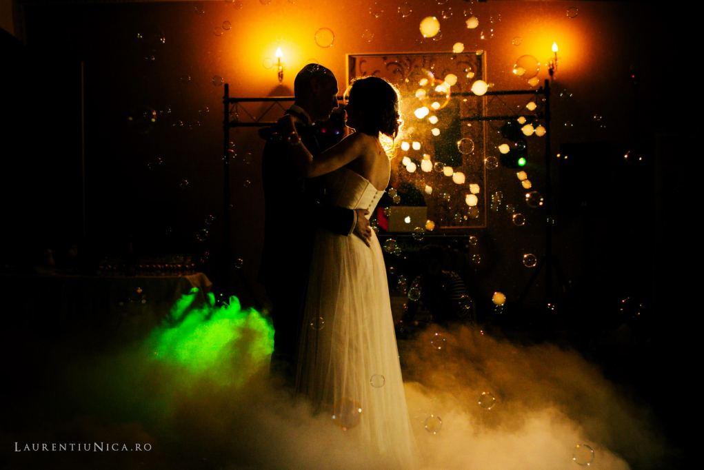 alexandra-si-raul-fotograf-nunta-laurentiu-nica080