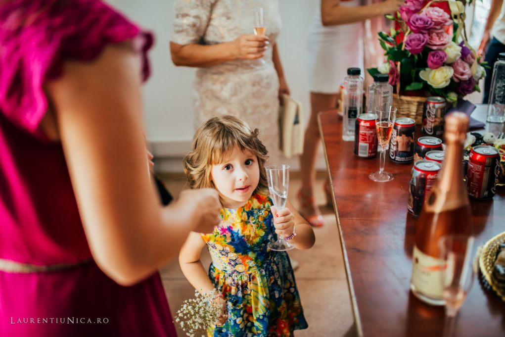 alina-si-razvan-craiova-fotograf-nunta-laurentiu-nica05