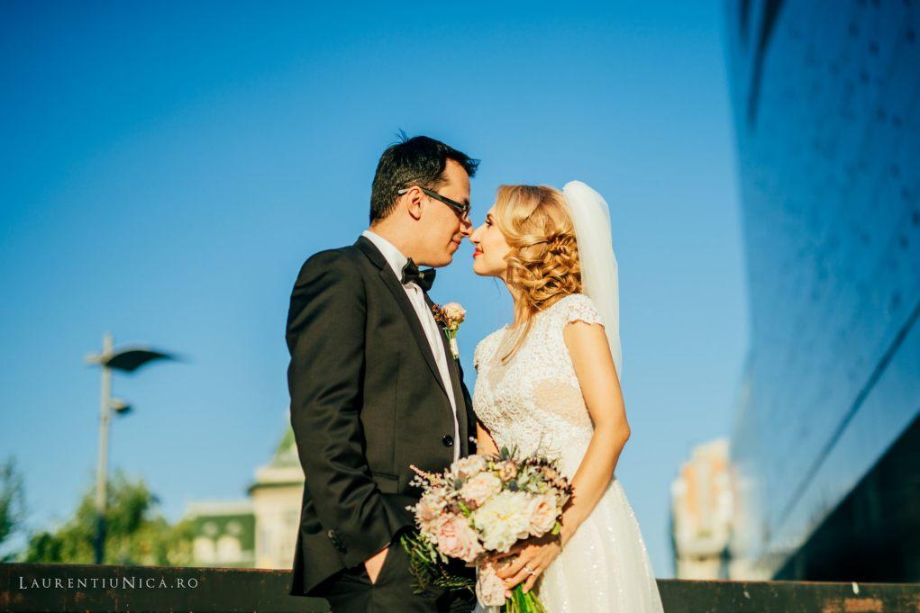 alina-si-razvan-craiova-fotograf-nunta-laurentiu-nica61