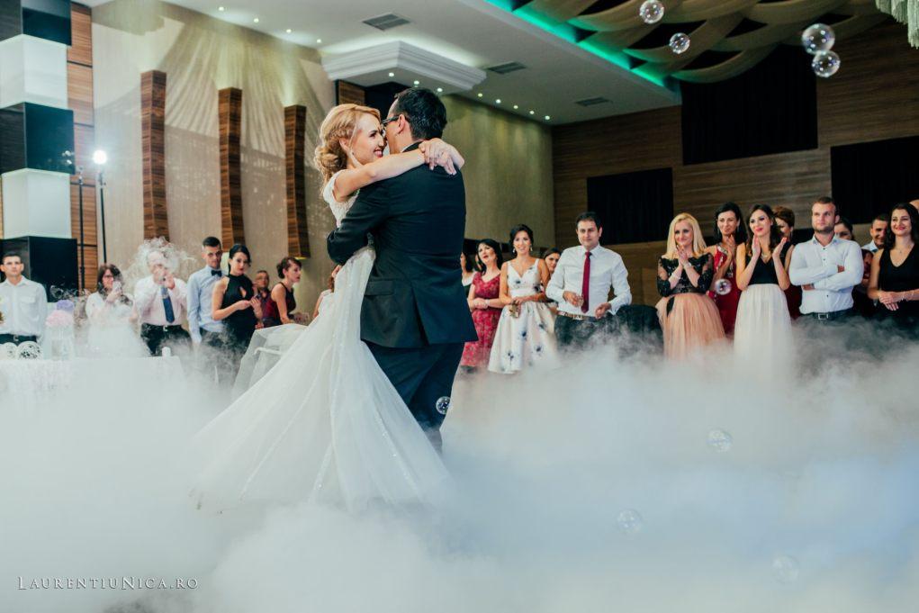 alina-si-razvan-craiova-fotograf-nunta-laurentiu-nica68