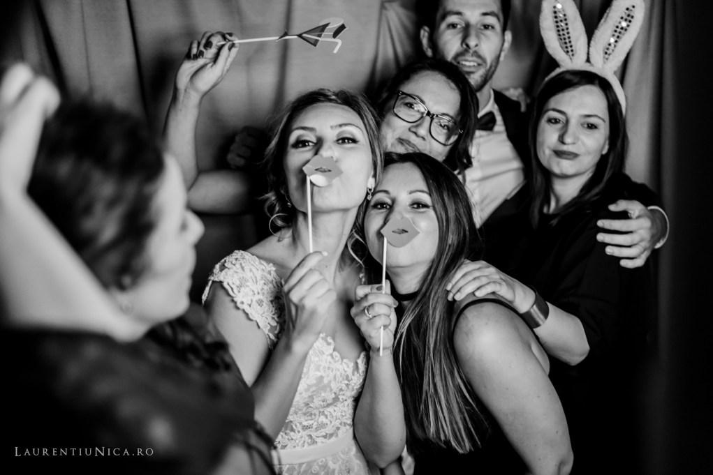 carolina-si-sorin-craiova-fotograf-nunta-laurentiu-nica83