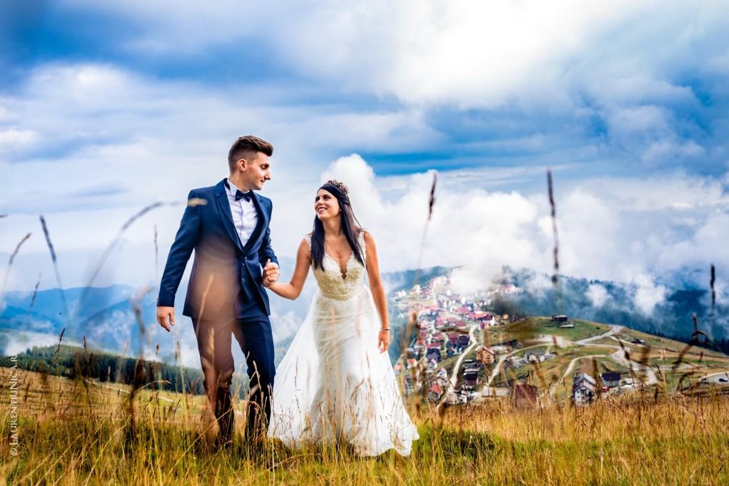 after wedding, Bia & Alex   Fotografii After Wedding   Transalpina