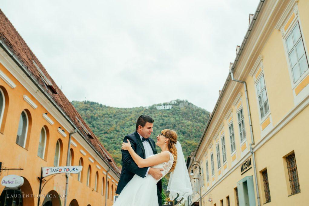 iulia-si-cosmin-fotografii-after-wedding-brasov-laurentiu-nica05