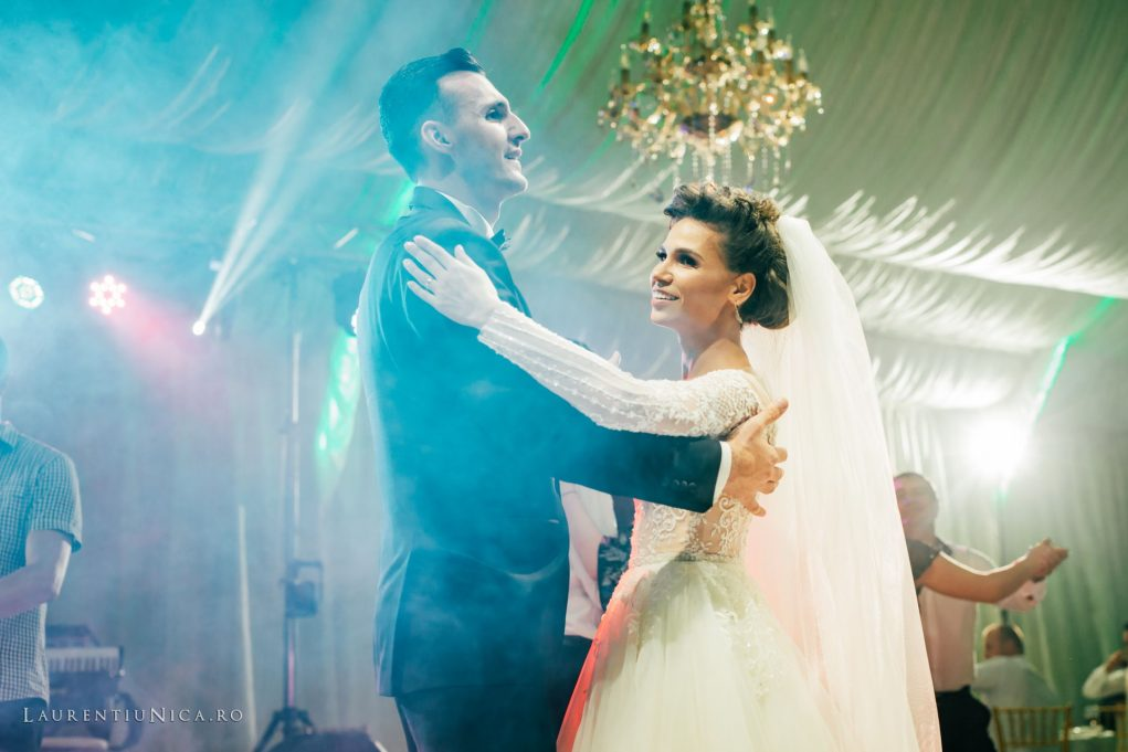 lili-si-dan-fotograf-nunta-craiova-laurentiu-nica105