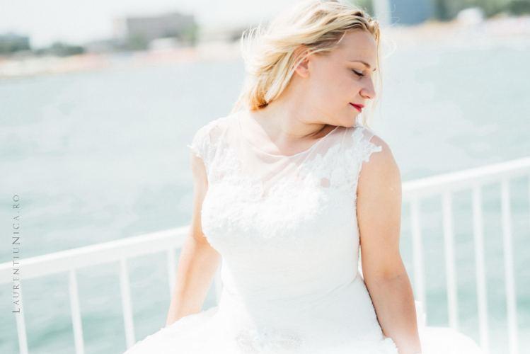 luiza-cosmin-constanta-mamaia-fotograf-nunta-craiova-laurentiu-nica-16