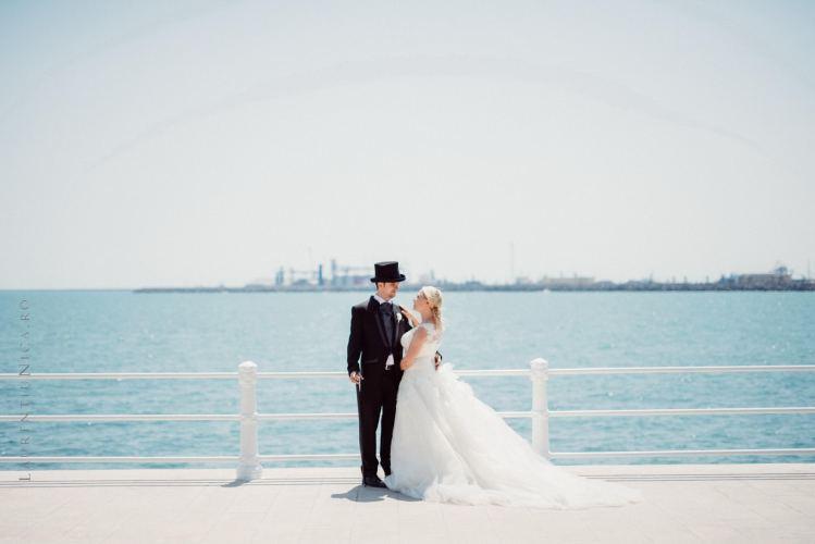 luiza-cosmin-constanta-mamaia-fotograf-nunta-craiova-laurentiu-nica-42