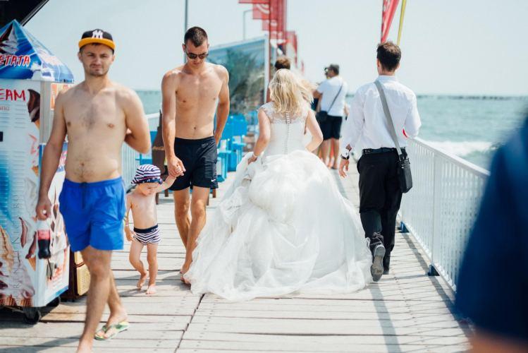 luiza-cosmin-constanta-mamaia-fotograf-nunta-craiova-laurentiu-nica-7