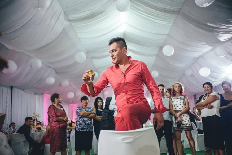 luiza-cosmin-valcea-fotograf-nunta-craiova-laurentiu-nica-103