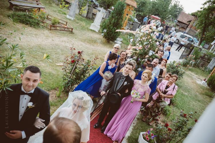 luiza-cosmin-valcea-fotograf-nunta-craiova-laurentiu-nica-31