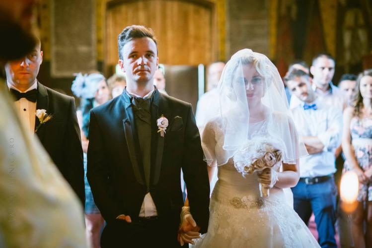 luiza-cosmin-valcea-fotograf-nunta-craiova-laurentiu-nica-37