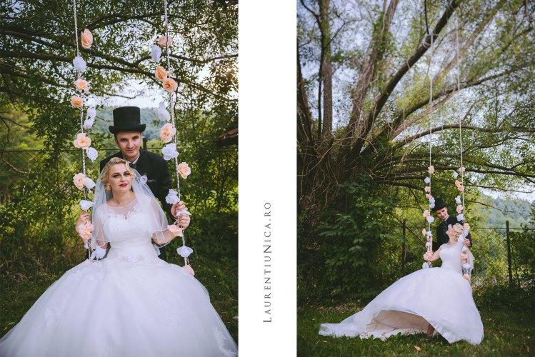 luiza-cosmin-valcea-fotograf-nunta-craiova-laurentiu-nica-78