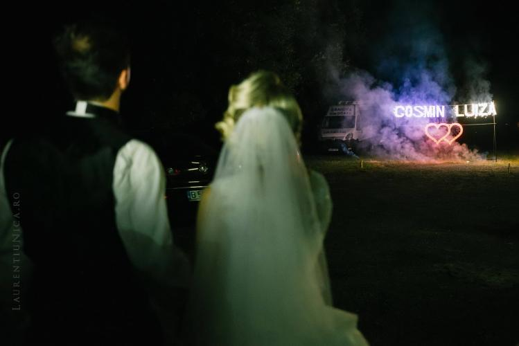 luiza-cosmin-valcea-fotograf-nunta-craiova-laurentiu-nica-84