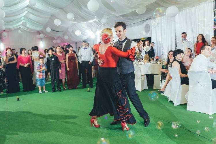 luiza-cosmin-valcea-fotograf-nunta-craiova-laurentiu-nica-91