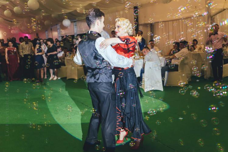 luiza-cosmin-valcea-fotograf-nunta-craiova-laurentiu-nica-92