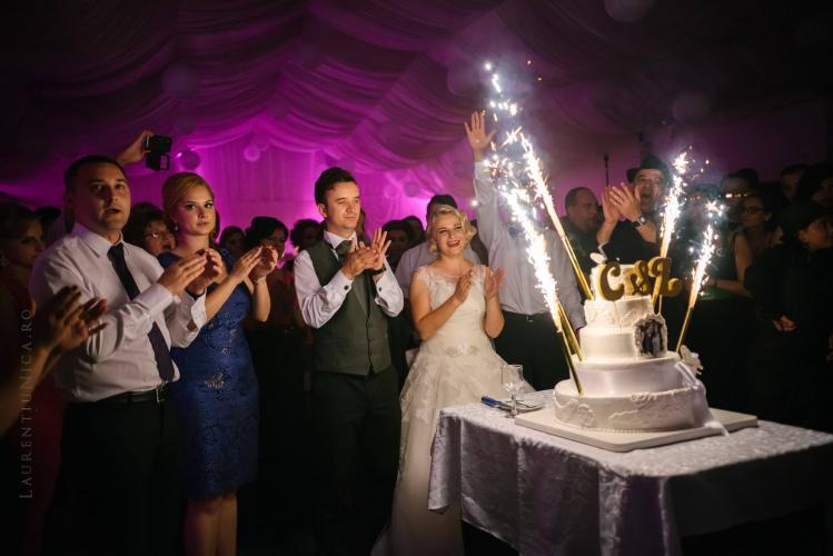 luiza-cosmin-valcea-fotograf-nunta-craiova-laurentiu-nica-97