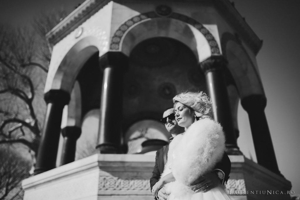 sedinta-foto-After-Wedding-Istanbul-Laurentiu-Nica19