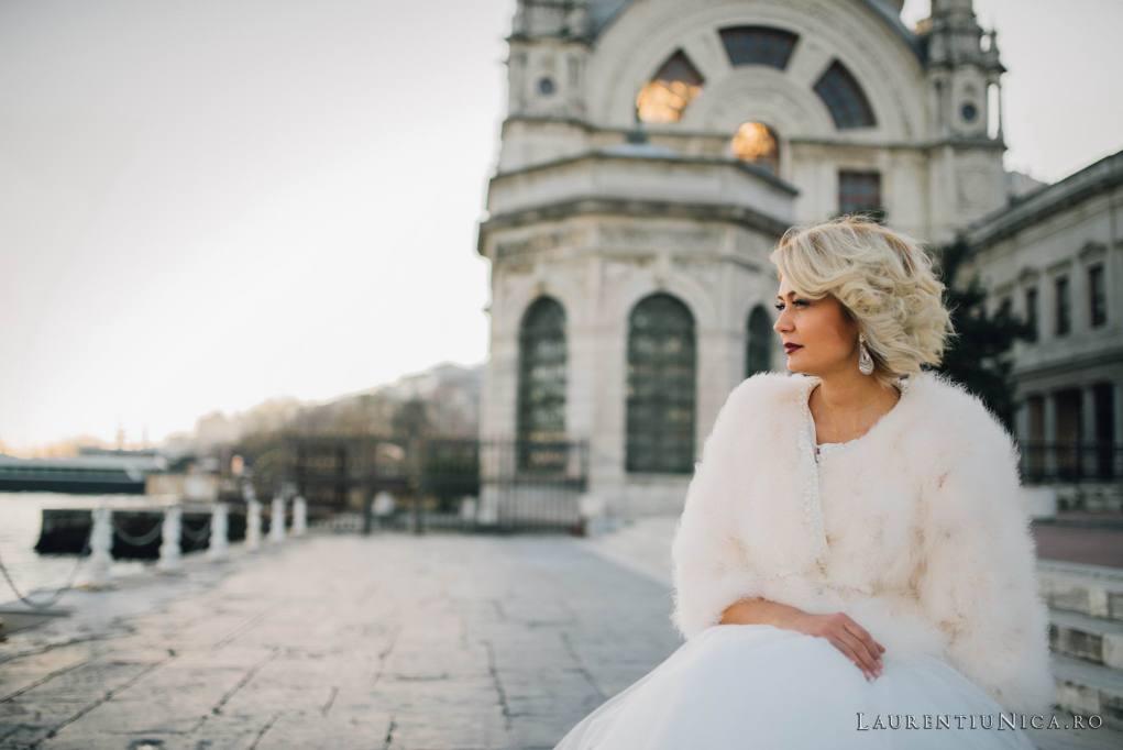 sedinta-foto-After-Wedding-Istanbul-Laurentiu-Nica28