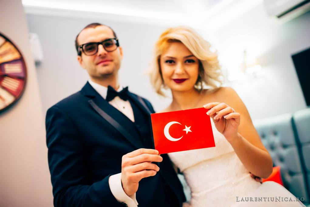 sedinta-foto-After-Wedding-Istanbul-Laurentiu-Nica41
