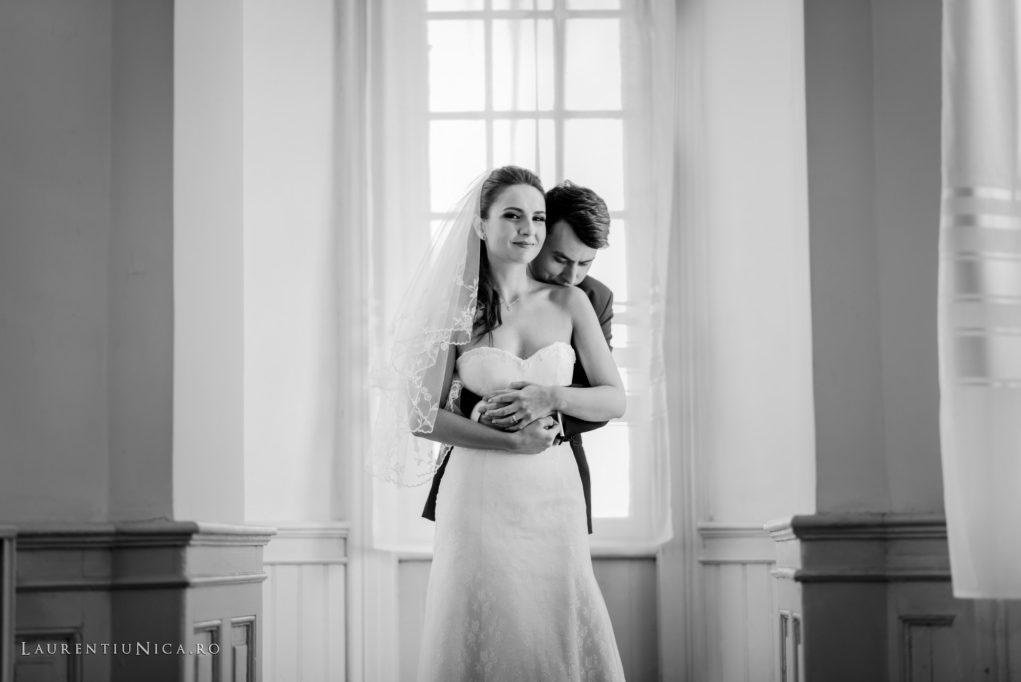 simona-si-dani-fotografii-nunta-calafat-laurentiu-nica07