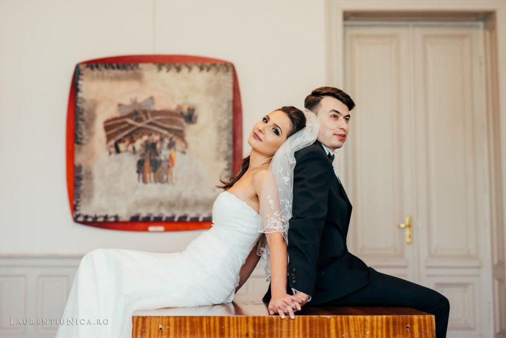simona-si-dani-fotografii-nunta-calafat-laurentiu-nica14