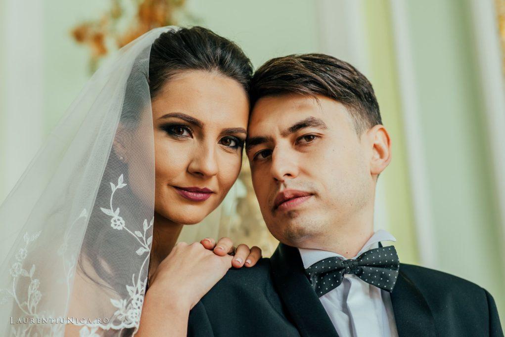 simona-si-dani-fotografii-nunta-calafat-laurentiu-nica18