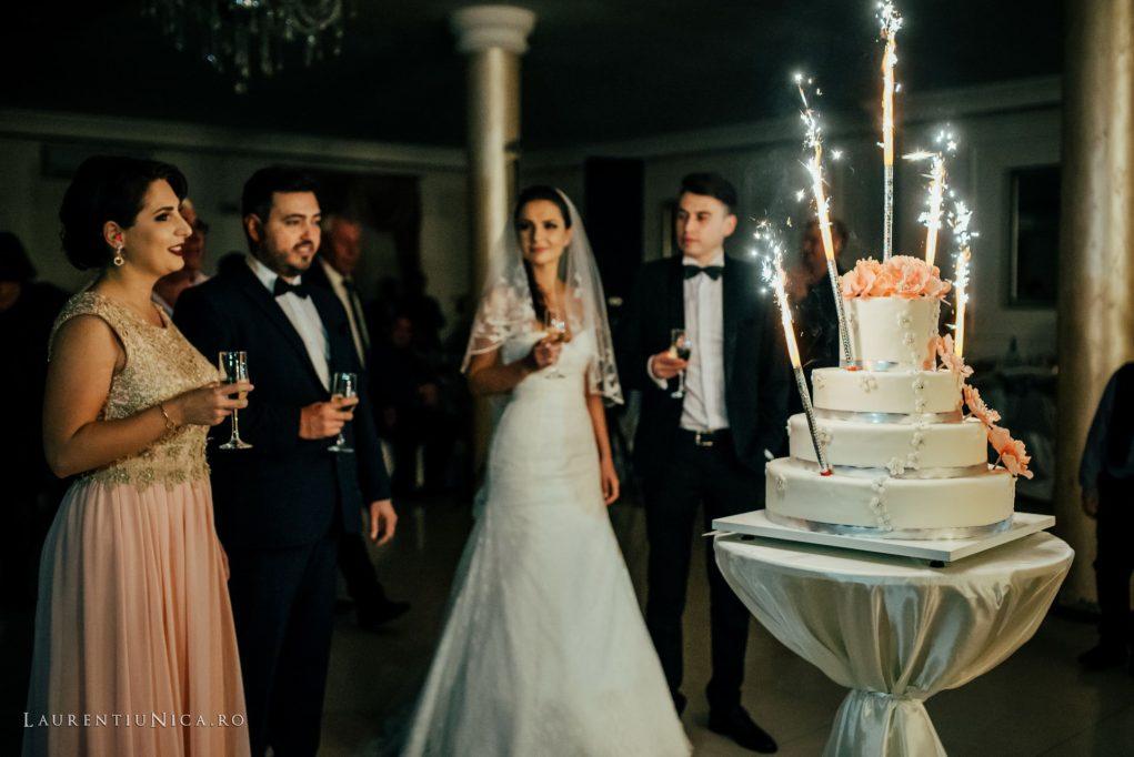 simona-si-dani-fotografii-nunta-calafat-laurentiu-nica58