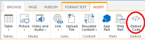 SharePoint Online Promoted Linked Multiple Rows
