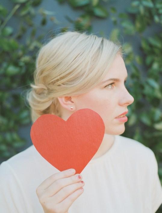 Styling: Lauren Brady