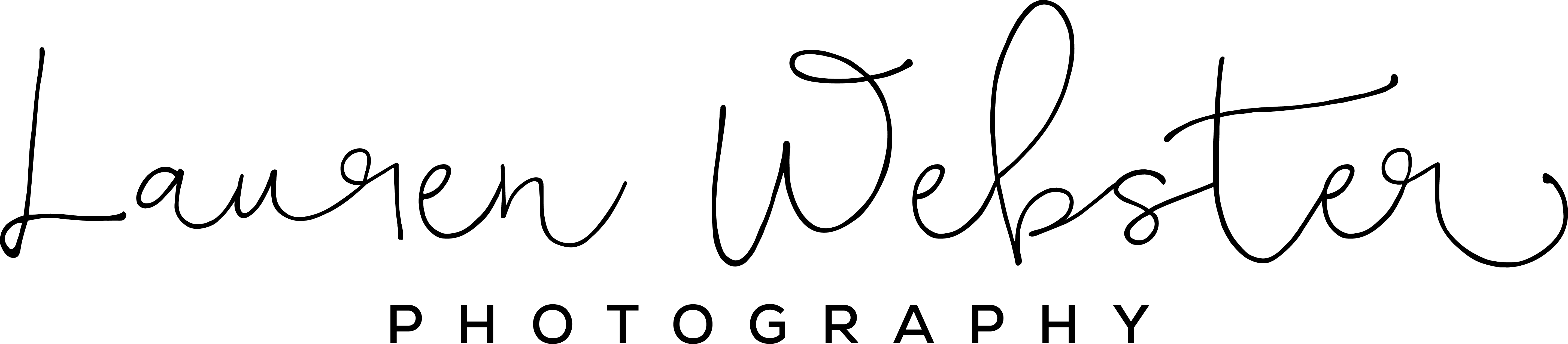 Morgantown, WV Lifestyle and Documentary Photographer