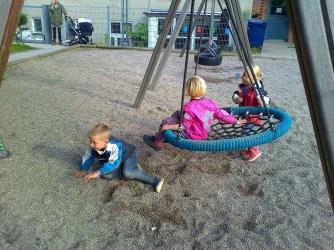 Lundsgade børnehave