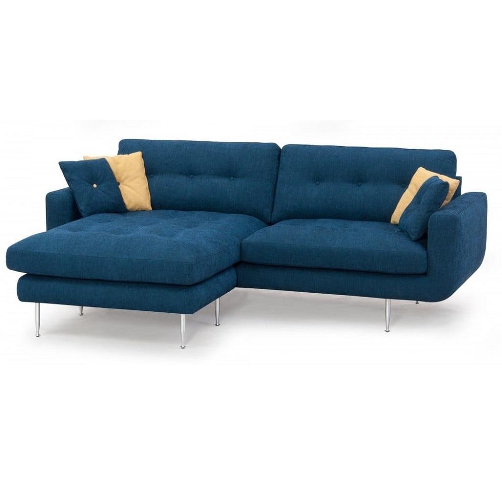 Geno Chaiselong Sofa M Flytbar Puf Prismatch Pa Geno