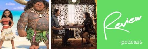 SBB-Moana-Paterson-Review-HEADER