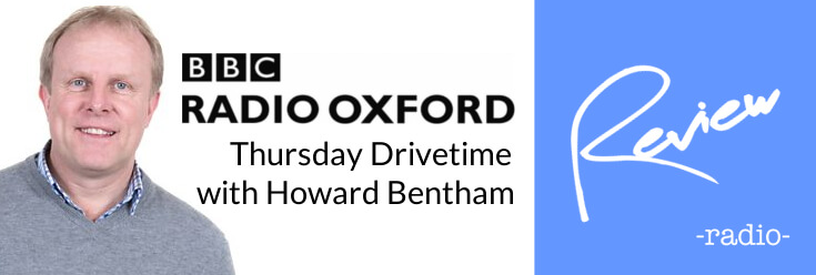 BBC-Howard-Bentham-HEADER