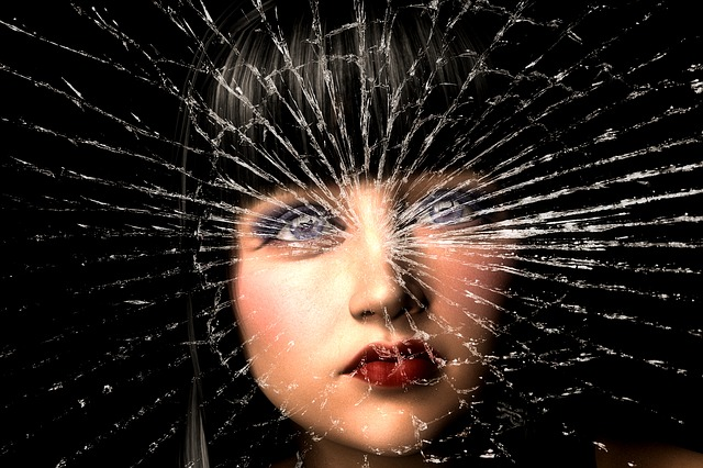 5 Things That Can Block Your Psychic Abilities