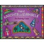 Days of Knights & Damsels