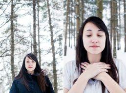 portrait08