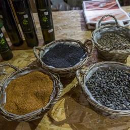 Foire agricole Suisse Romande J2