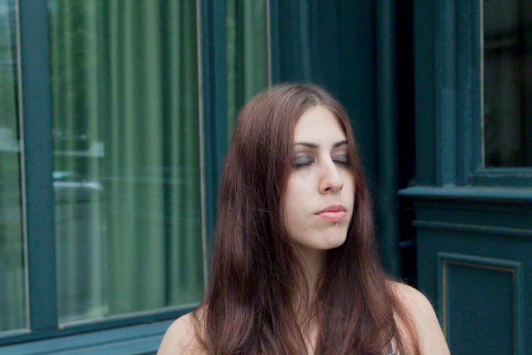 © Laurie-Edwidge Cardinal, www.lauriecardinal.com