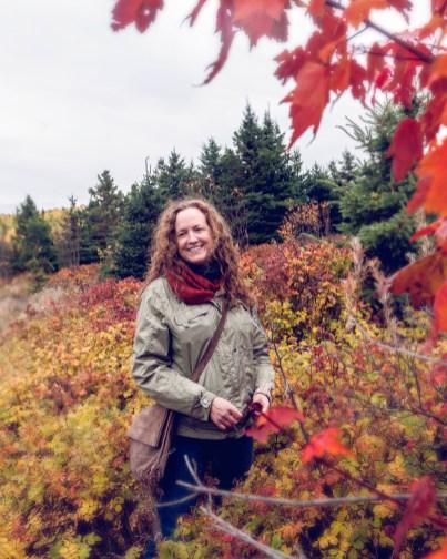 automne004