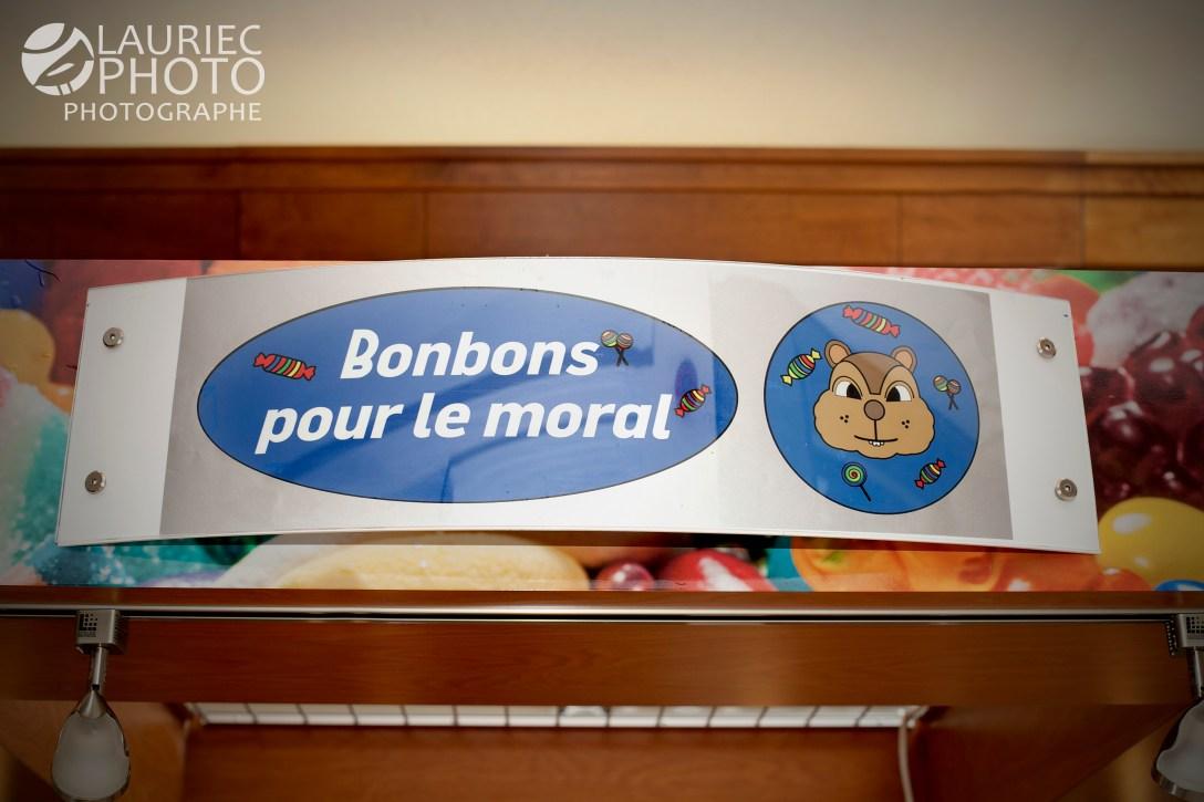 JeanBrousseau002